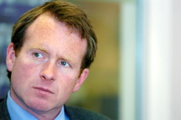 'Rethink disability cutbacks' urges MP