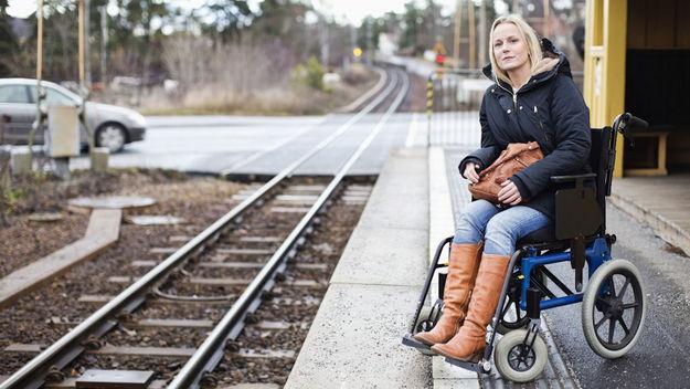 Disability benefits reform kicks in