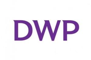 580_Image_DWP_logo