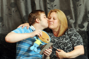 autistic-son-abused