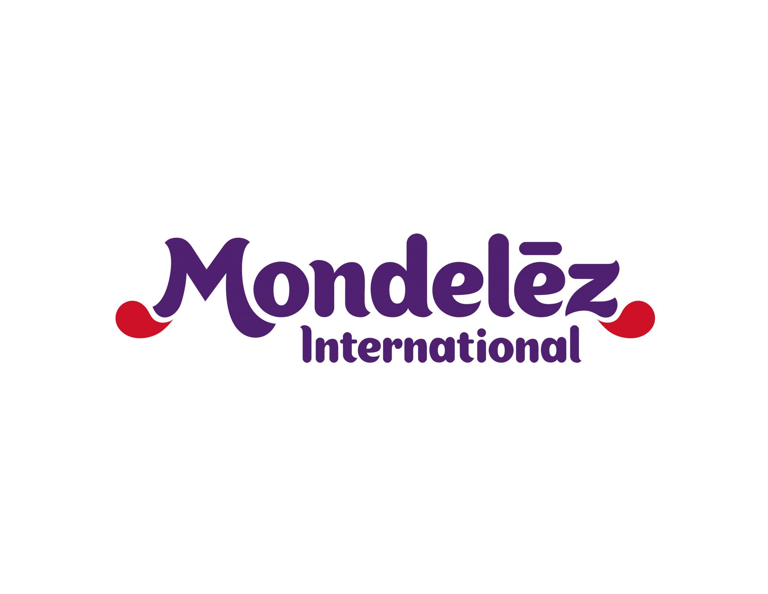 BPA signs Mondelez International as sponsor as part of one year on celebrations