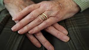 Tips For Helping Elderly Relatives With Depression