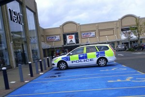 Poice_Disabled_Parking-2940990
