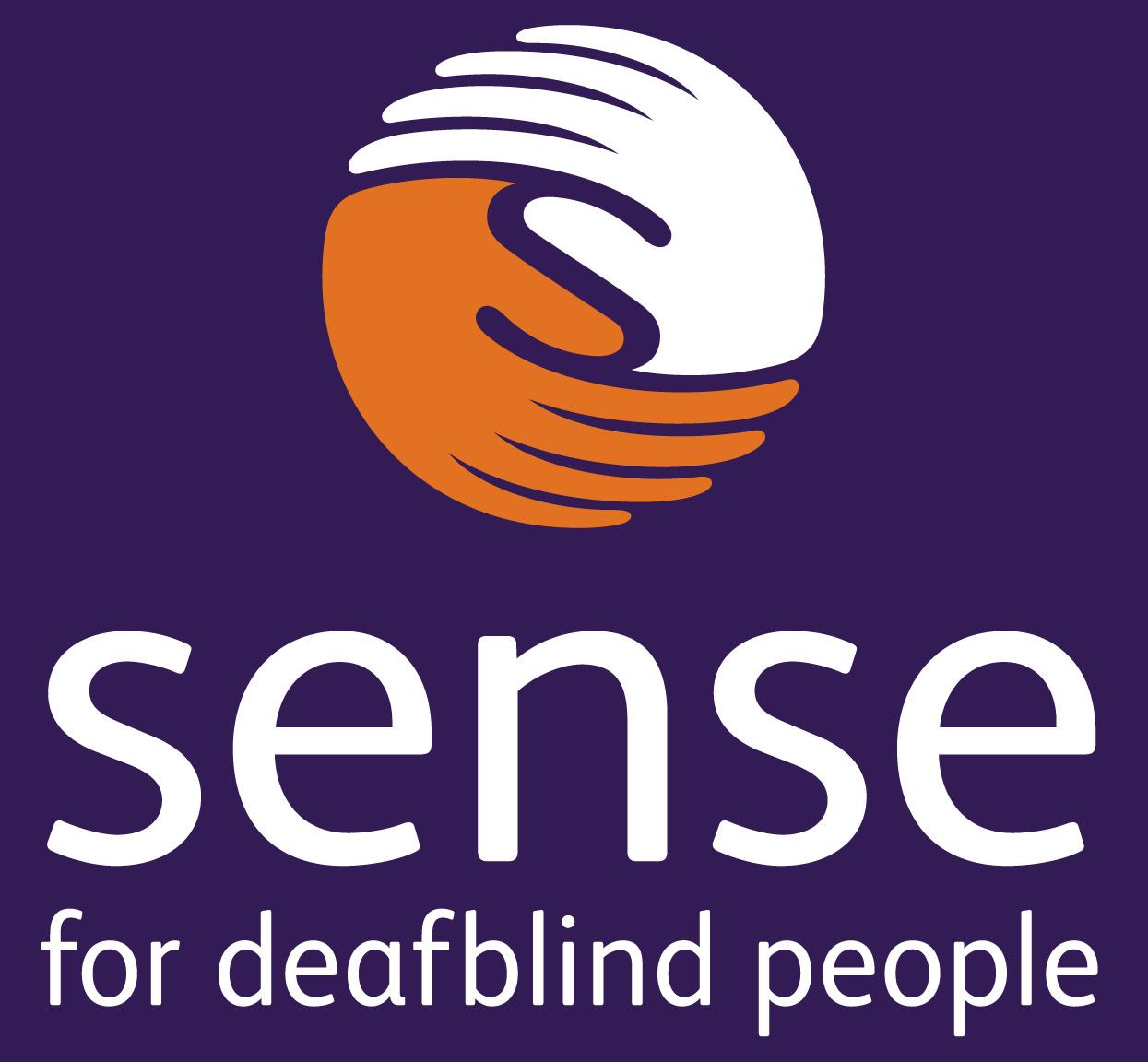 "Sense: Threshold for social care ""far too high"""