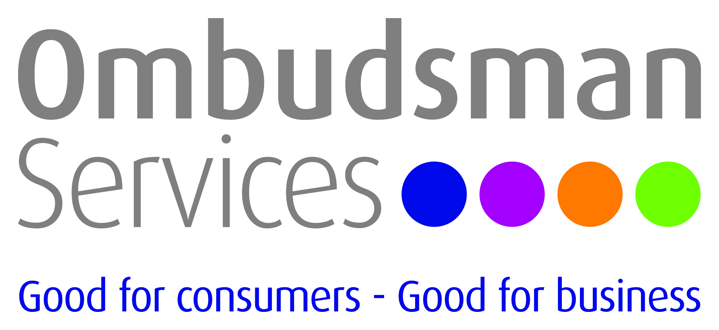 Ombudsman Services introduces new online BSL service