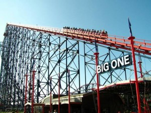 1-Pleasure Beach Blackpool UK (6)