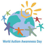 """Toys""""R""""Us celebrate World Autism Awareness Week with exclusive store browsing event."""