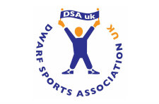 Dwarf Sports Association UK urges people with dwarfism and restricted growth to complete national survey
