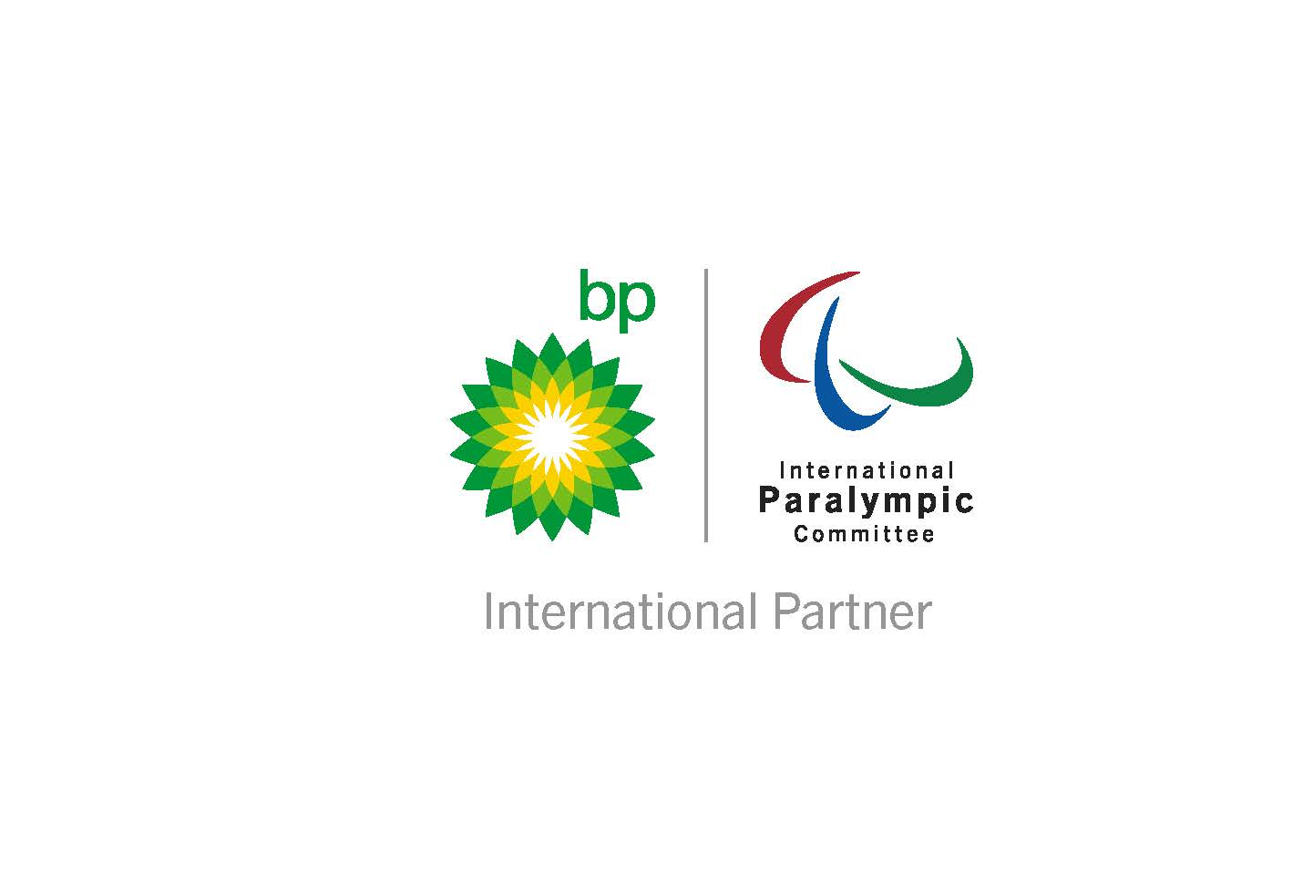 BP courage award launched