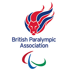 British Paralympic Association host preparation test activity in Belo Horizonte