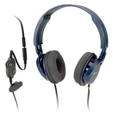 Headphones Support Deaf Children's Charity