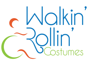 WalkinRollin-Logo