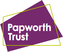 Trust welcomes calls for specialist support to get disabled people into work