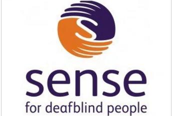 Sense raise concerns over BSL
