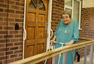 Landmark report outlines vision for collaborative working to assist independent living