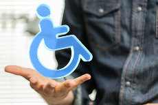 Accessibility of Long Distance Coaches: A Bus for Everyone