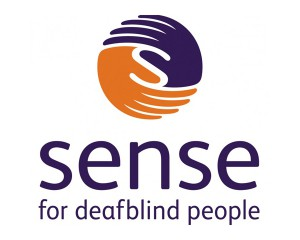 Sense responds to the government's decision to reform the way eligibility for PIP is assessed