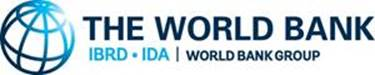 World Bank partners with Leonard Cheshire Disability