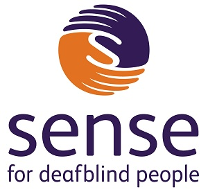 Sense Urges Government to Promote Life Chances for Disabled in Upcoming Queen's Speech