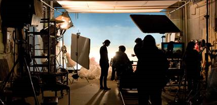 NFTS and Channel 4 looking for filmmakers from diverse backgrounds