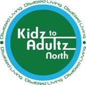 Kidz to Adultz Scotland Scotland free visitor entry ticket!