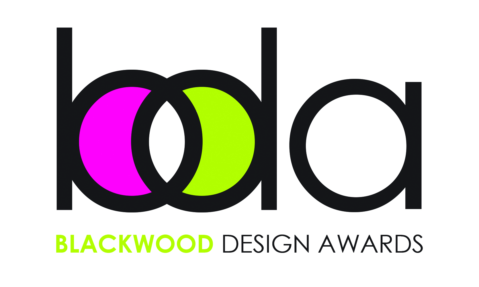 Top Design Award Enhanced For 2016 Entries
