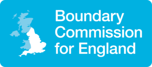 boundary-commission_new