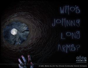 whos-johnny-long-arms-drama