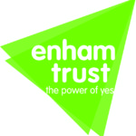 enhamtrust-logo-strapline_cmyk