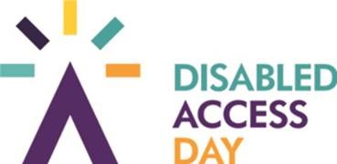 Sign up to Disabled Access Day 2017 before your time's up!