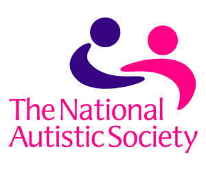 New figures suggest increase in autism diagnosis waiting times for adults