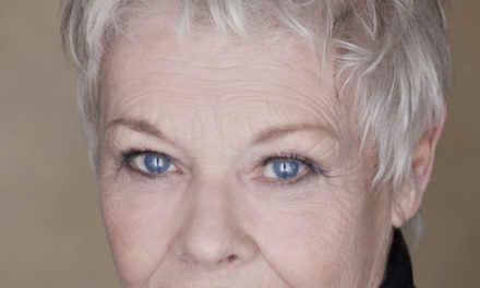 Dame Judi Dench enlists host of celebrities to champion holidays for disabled people and carers