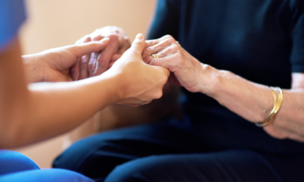 Carers and Personal Assistant Insurance