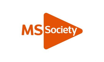 MS Society drives MS care into future