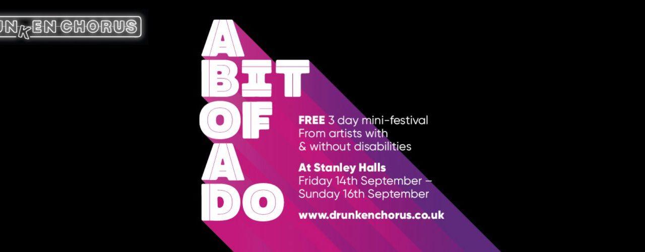 A Bit of a Do Festival