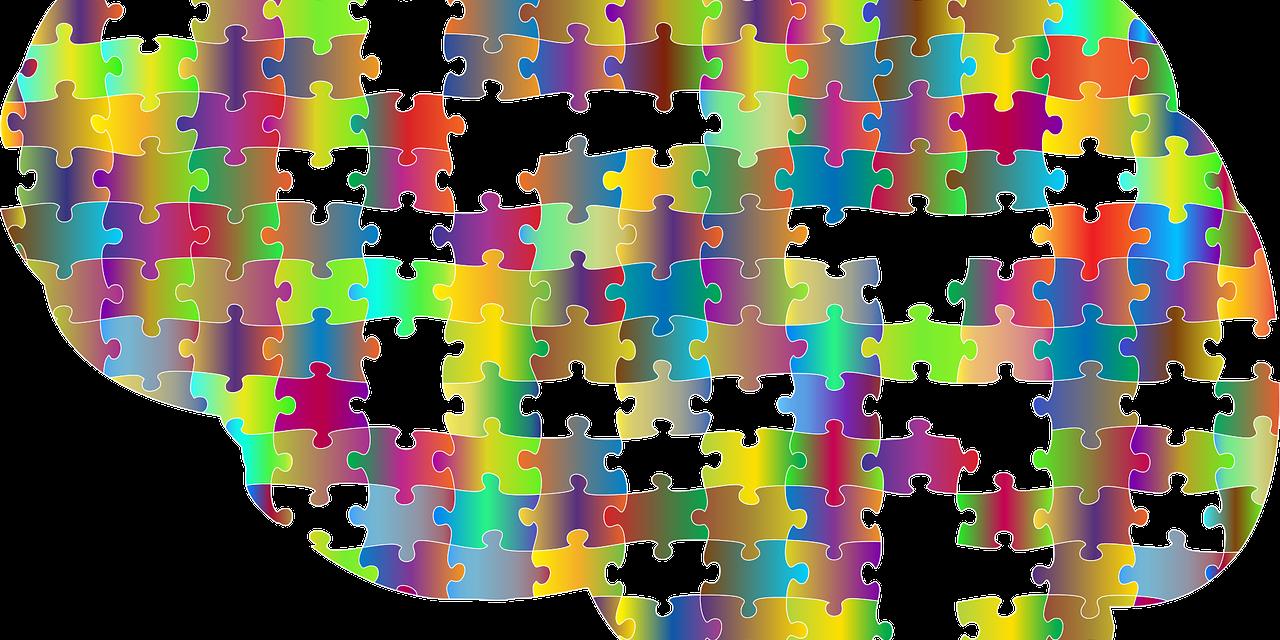 Colours of Memories