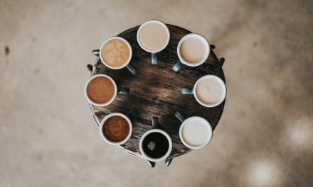 Celebrate International Coffee Day in these five cafes