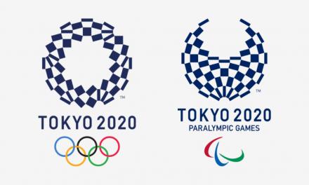 Paralympics postponed until 2021