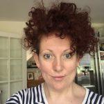 ME Awareness Week - sophie crowley