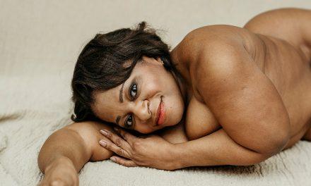 Monique Dior Jarrett: An Empowering Woman