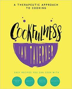 Christmas - Cookfulness