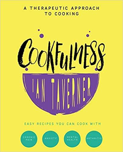 cookfulness
