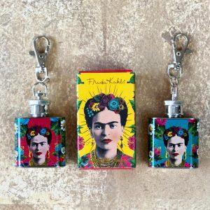 Christmas - Frida Kahlo