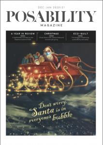 Christmas - PosAbility