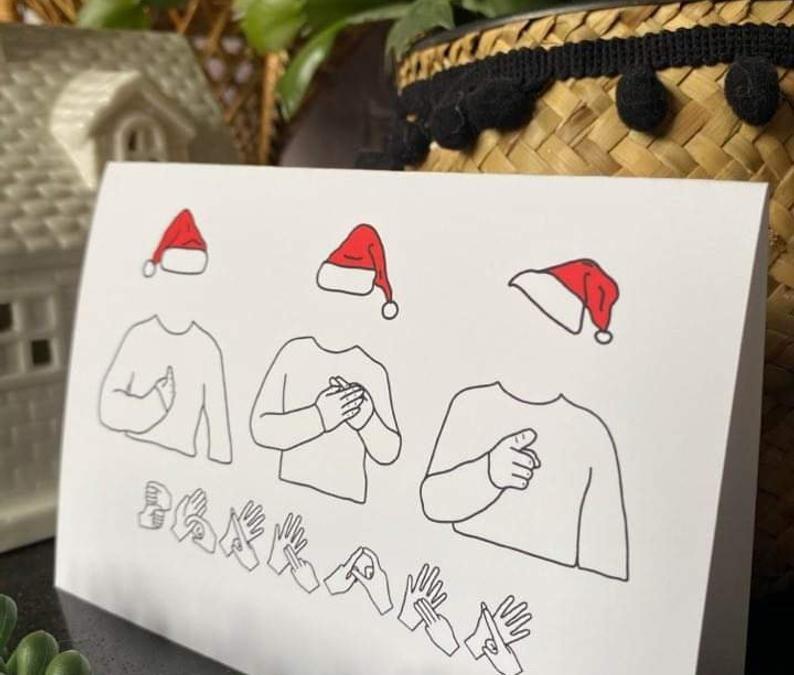 The Ultimate Christmas Gift List