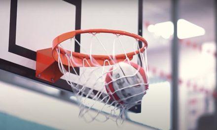QAC introduce elite wheelchair basketball programme