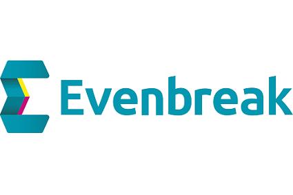 ViacomCBS joins Evenbreak