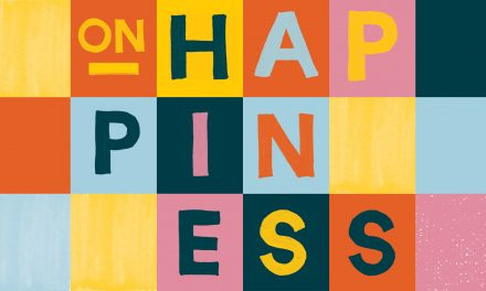 On Happiness season