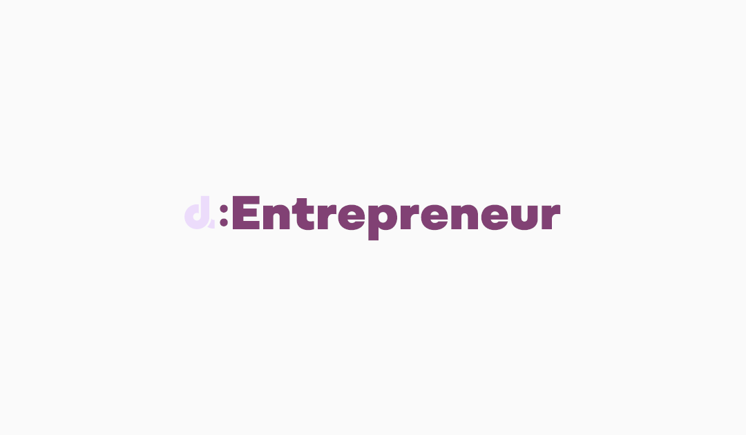 New campaign to support disabled entrepreneurs