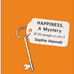 On Happiness